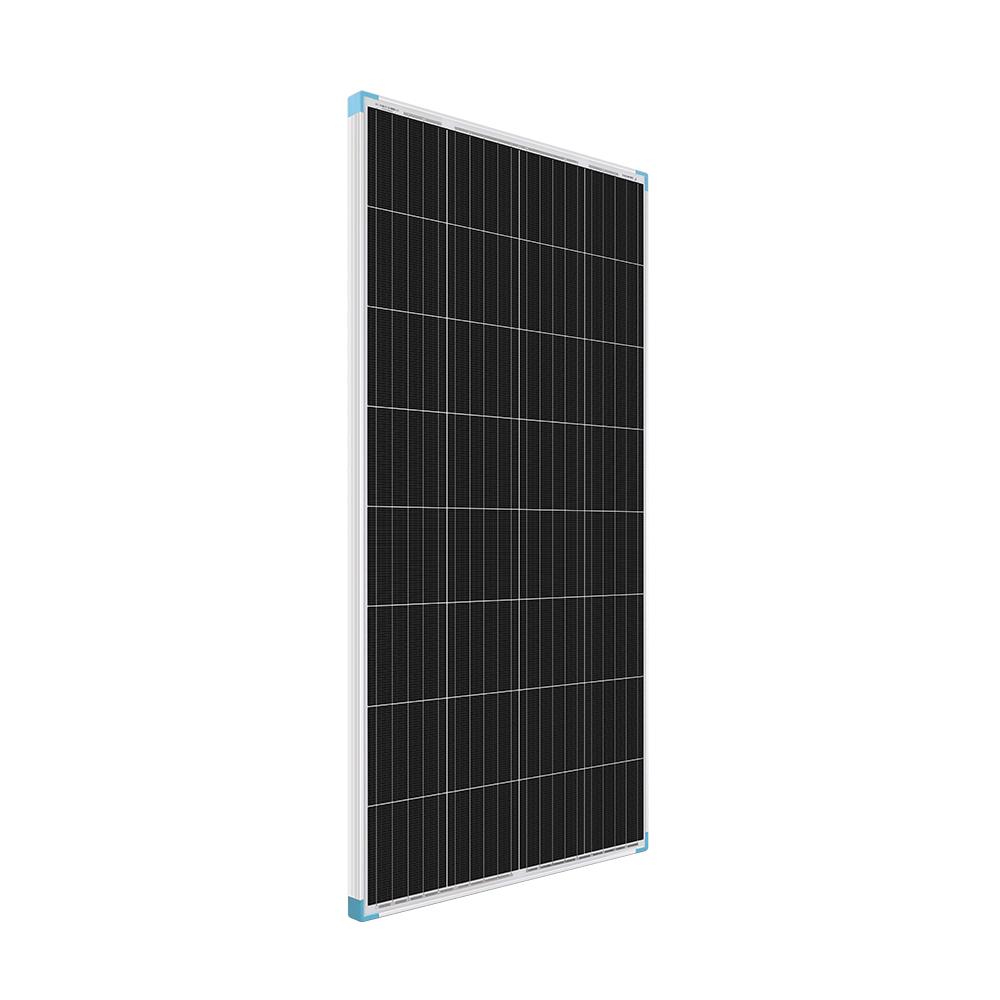 RENOGY ソーラーパネル単結晶175W